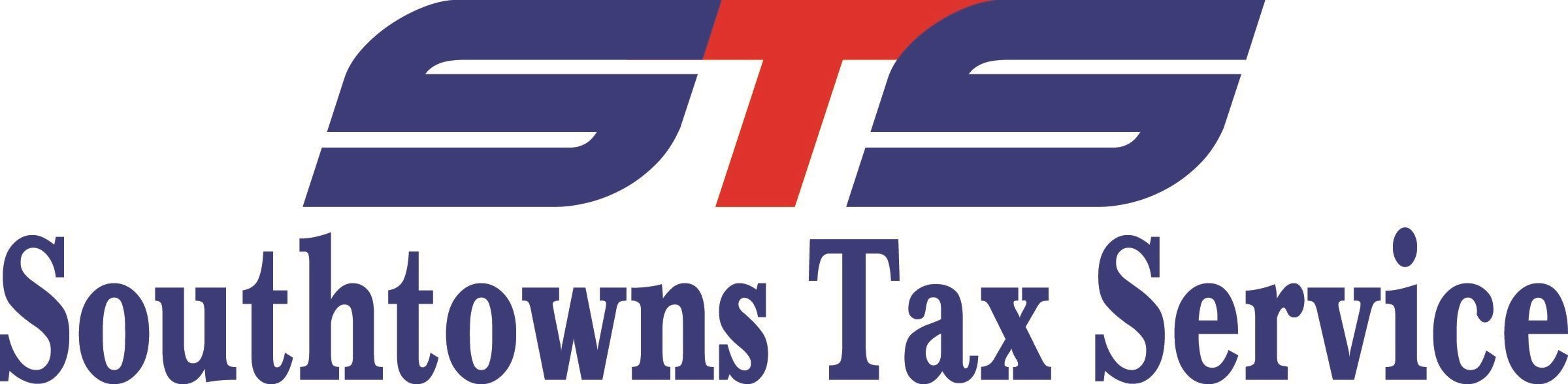 Southtowns Tax Service
